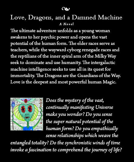 Love, Dragons, and a Damned machine -jpg